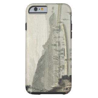 Torquay, Devon, del volumen VIII 'de un viaje Arou Funda Para iPhone 6 Tough