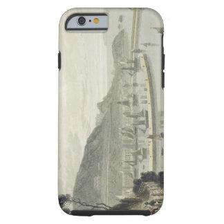 Torquay, Devon, from Volume VIII of 'A Voyage Arou Tough iPhone 6 Case