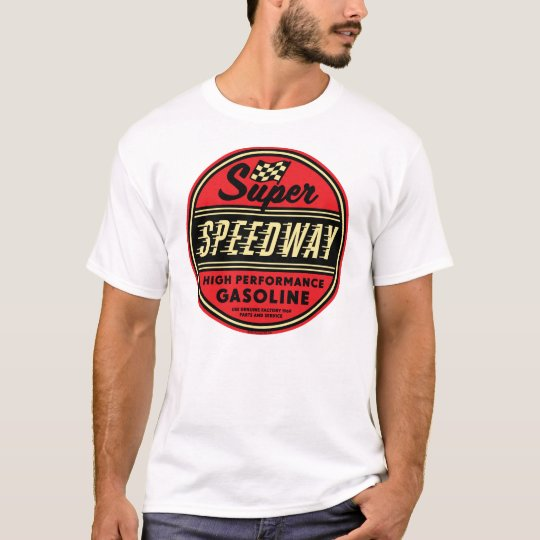 Torque Brothers 00201 T-Shirt