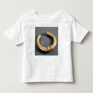 Torque, from Mailly-le-Camp, Champagne Toddler T-shirt