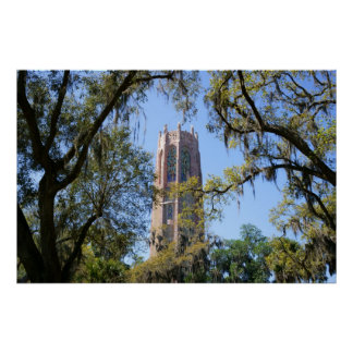 Torre 1 de Bok Impresiones