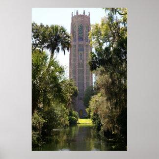 Torre 2 de Bok Impresiones