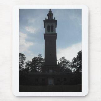 Torre adoptiva de Stephen Alfombrillas De Ratón