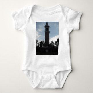 Torre adoptiva de Stephen Body Para Bebé