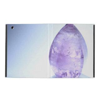 Torre cristalina Amethyst
