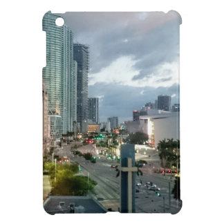 Torre cubana de la libertad en Miami 2
