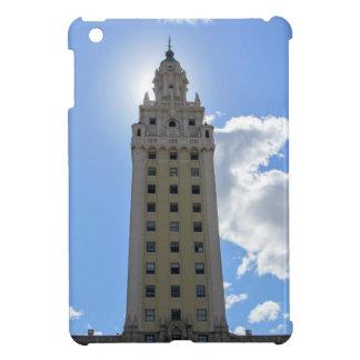 Torre cubana de la libertad en Miami 4