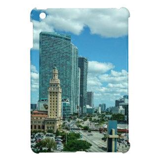 Torre cubana de la libertad en Miami 5