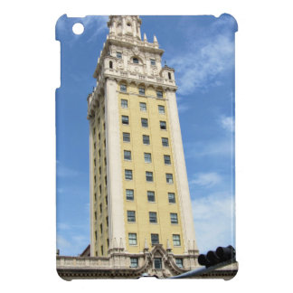 Torre cubana de la libertad en Miami 6