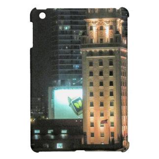 Torre cubana de la libertad en Miami 7