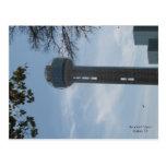Torre Dallas, TX de la reunión Postales