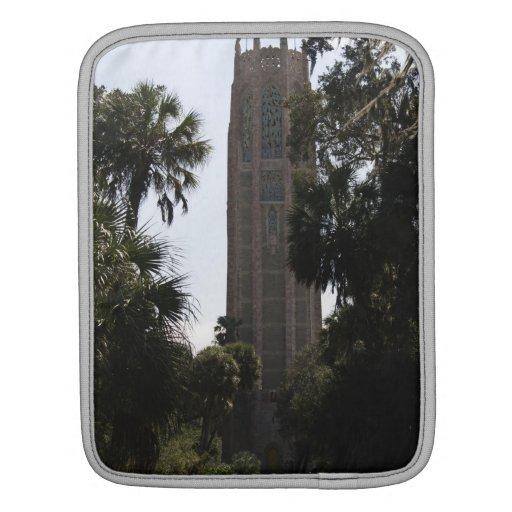 Torre de Bok Funda Para iPads
