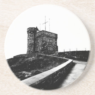 Torre de Cabot Posavasos Para Bebidas