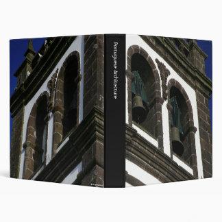 """Torre de iglesia católica carpeta 1"""""""