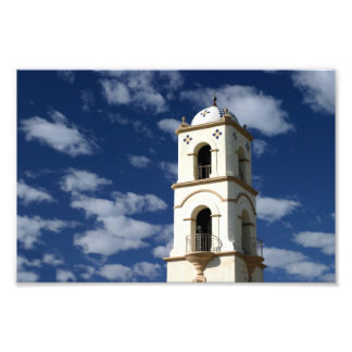 Torre de la oficina de correos de Ojai Cojinete