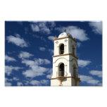 Torre de la oficina de correos de Ojai Fotografías