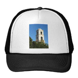 Torre de la oficina de correos de Ojai Gorra