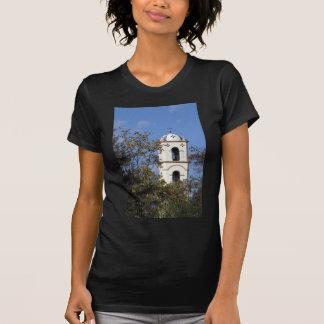 Torre de la oficina de correos de Ojai Camiseta