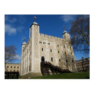 Torre de la postal de Londres
