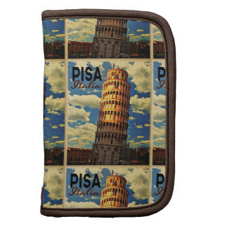 Torre de Pisa ltaly Organizadores