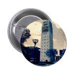 Torre de reloj de Ann Arbor Pins