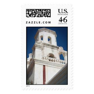 Torre de San Javier Envio