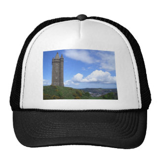 Torre de Scrabo Irlanda del Norte Gorra
