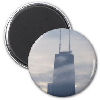 Torre de Willis (Sears) Iman De Nevera