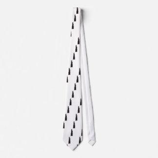 Torre de Willis (Torre Sears) Corbatas