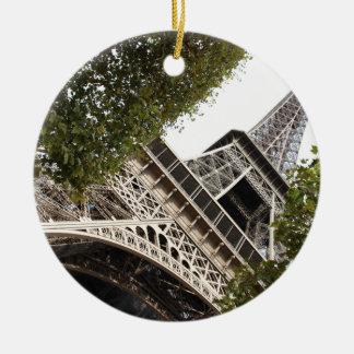 torre del eifel, amor, París, Francia Adorno De Reyes