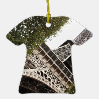 torre del eifel, amor, París, Francia Adorno
