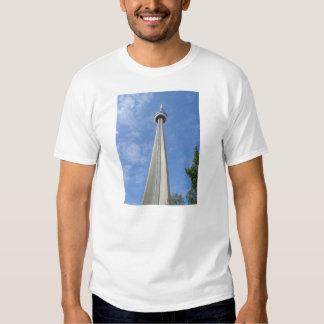 Torre del NC Playeras