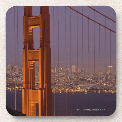 Torre del norte de San Franciscos Posavasos