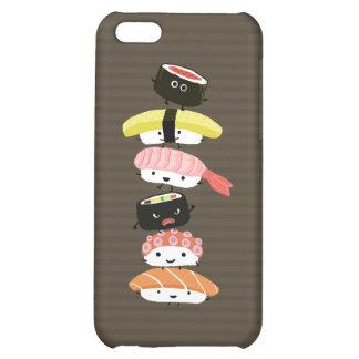 Torre del sushi - amigos del sushi de la diversión