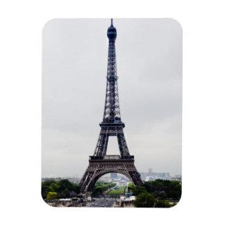 Torre Eiffel 4 Imanes
