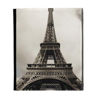 Torre Eiffel 8