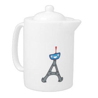 Torre Eiffel, clipart de Francia