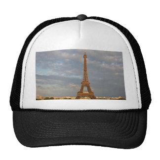 Torre Eiffel Gorra