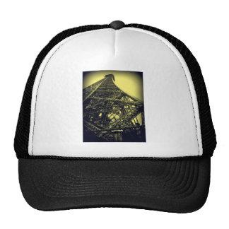 Torre Eiffel Hat