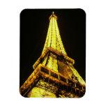 Torre Eiffel Iman