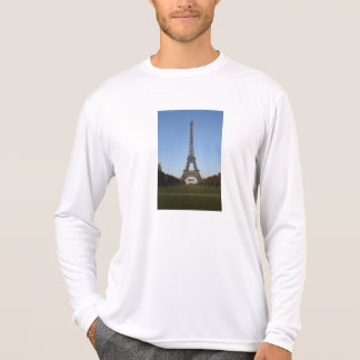 Torre Eiffel Camiseta