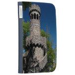 Torre portuguesa