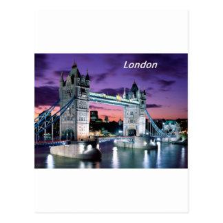 Torre-Puente-Londres [kan.k] .JPG Postal