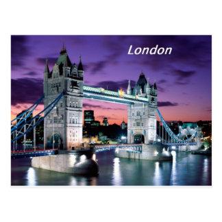 Torre-Puente-Londres [kan.k] .JPG Tarjetas Postales