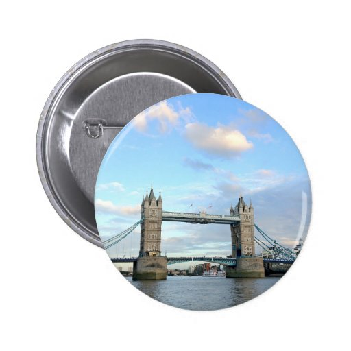 Torre Puente-Londres Pin