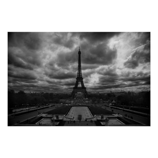 Torre siniestra poster