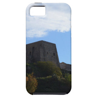 Torre Talao Scalea Case For iPhone 5/5S