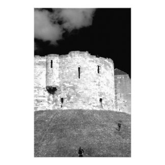 Torre York de Cliffords Papelería Personalizada