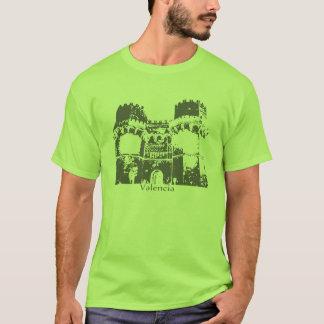 Torres de Serranos T-Shirt