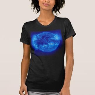 Torres gemelas camisetas